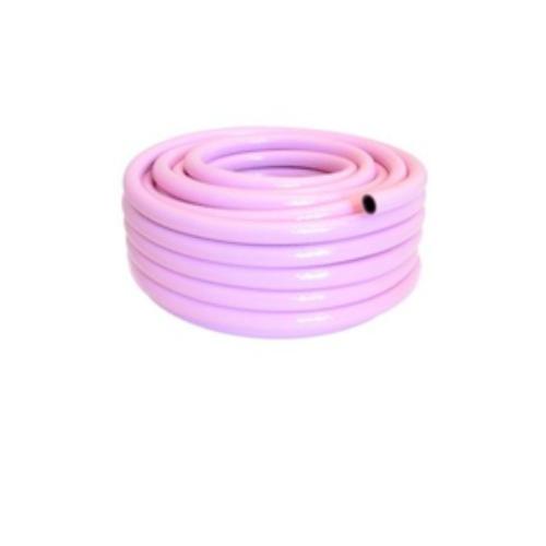 Anti-UV Garden Plastic Water Hose,High Pressure Water Pump Hose Pipe PVC-WGH-797