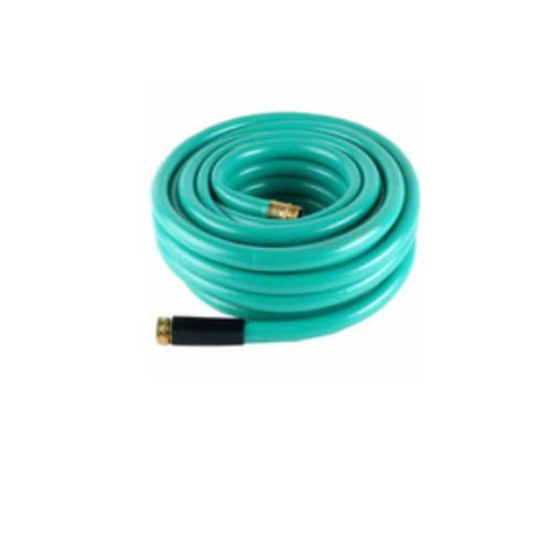 Fibre Reinforced PVC Flexible Garden Hose PVC-WGH-005