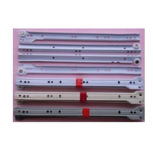 high quality furniture drawer slide  xw-604b