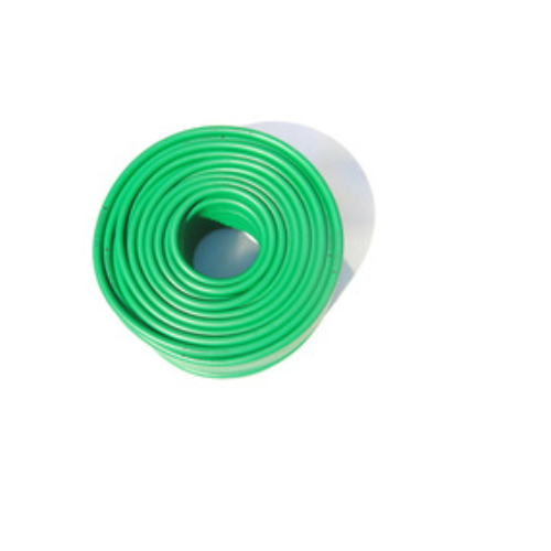 12mm PVC Agriculture Water Irrigation Hose Pipe,Fibre Reinforced Clear PVC 33