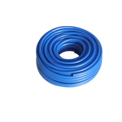 Blue 3/8