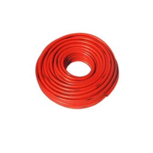 High Pressure pvc fire hose,Gas Heater Hoses PVC-GH-032