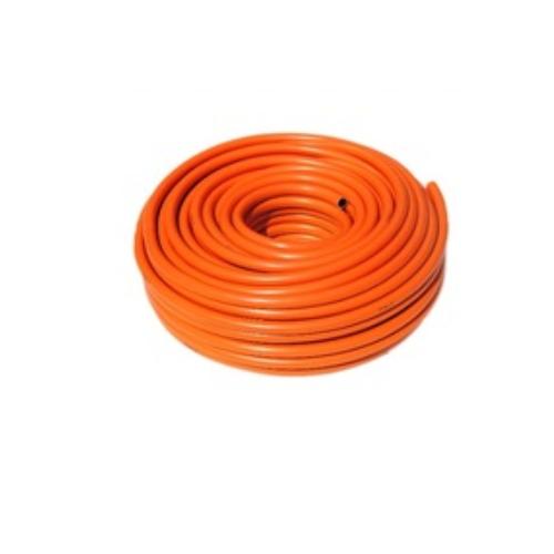 Plastic PVC Gas Hose Gas Pipe PVC-GH-16022503