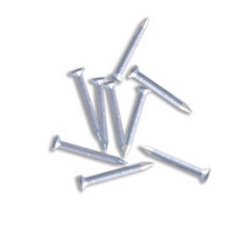 High Quality Cable Clip Concrete Nails/Steel Nails  K25
