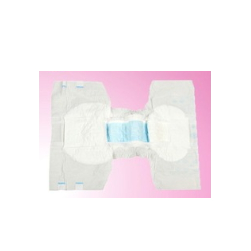 high quality OEM brand adult diaper for elderly  QD051