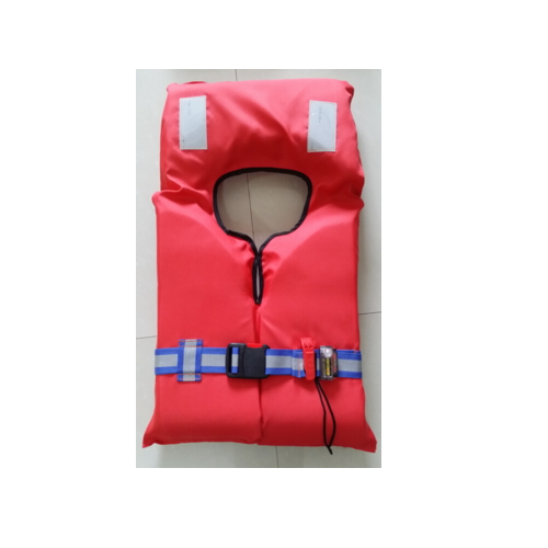 Personalized Diving Life Jacket Swim Vest  SY-A