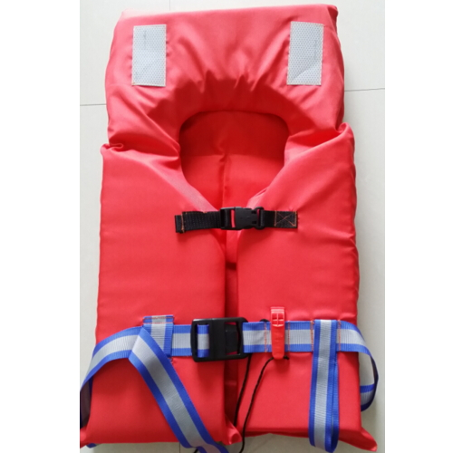 Manufacturers Wholesale Water Survival Life Jackets  SY-B