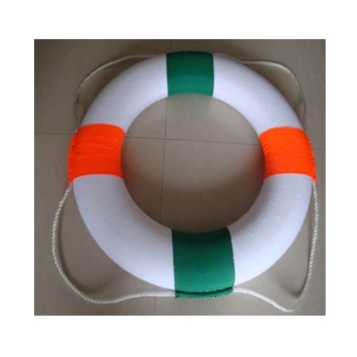 Customize Avaliable Marine Life Buoy For Decorative  5566-3