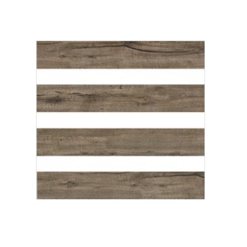Floor Ceramic Wood Deck Tile of Size   FJ-72