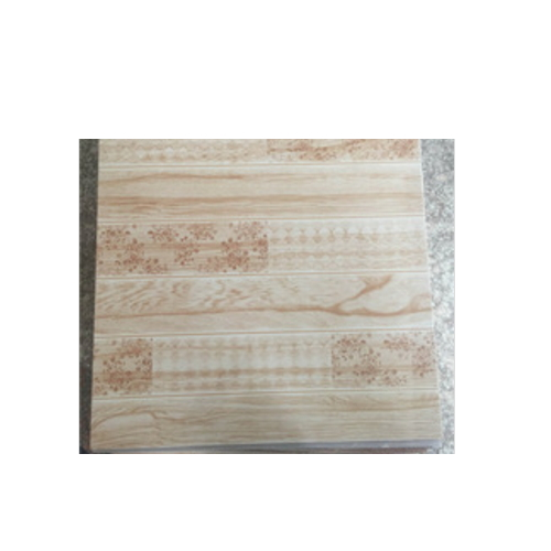 Wood Design Standard Ceramic Tile      FJ-73