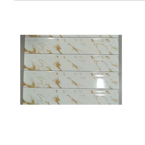 marble skirting tile ceramic body     MD903