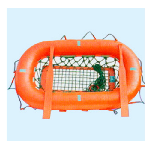 high buoyancy 10 person life float  SY-10