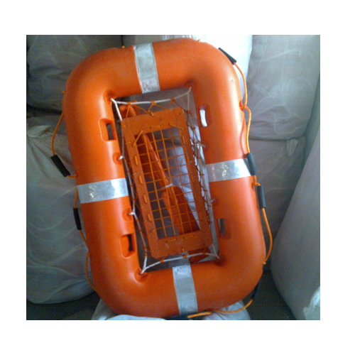 high buoyancy 10 person life float  SY-13