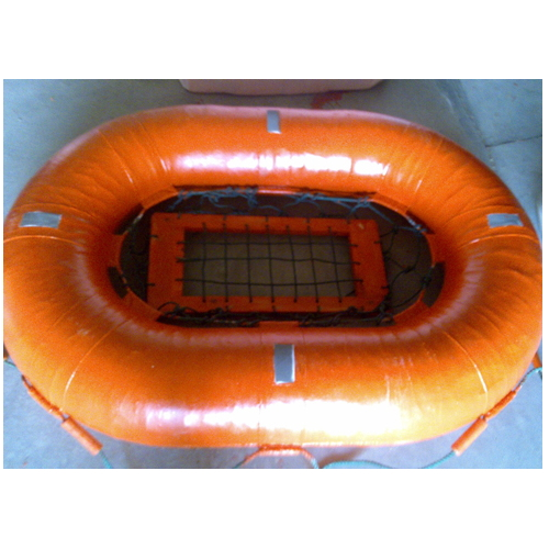 High Quality Plastic Life Float  SY-14