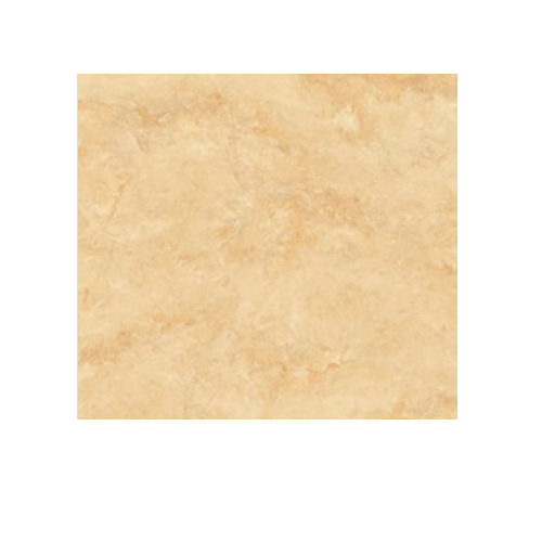Cheap Price Rustic Tile and Building Material Floor Tile    FJ-89
