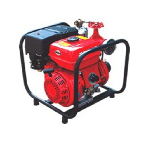 Cheap Portable Diesel Fire Pump  BJ9-B