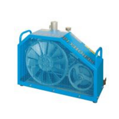 cheap manufacture breathing air pump  MCH13-16