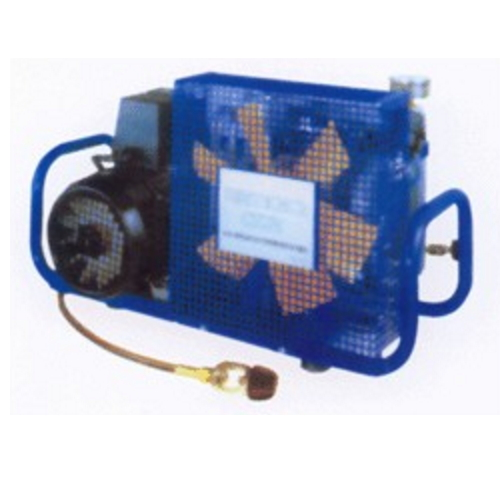 cheap manufacture breathing air pump  MCH 6