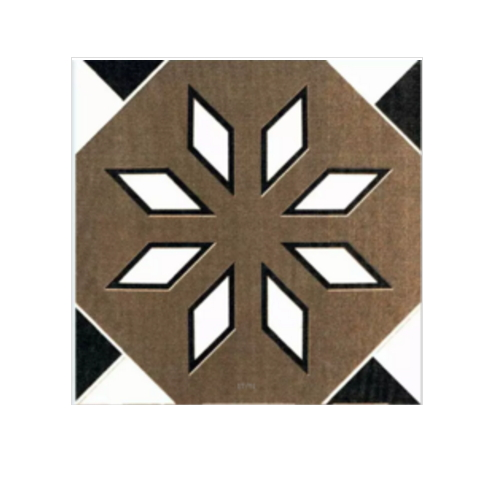 cheap floor tile  with best quality body tile design      FJ-95