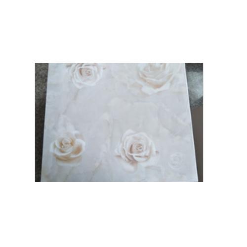 Popular Design Inkjet Matt Ceramic Flooring Tile   JW-W-D0173