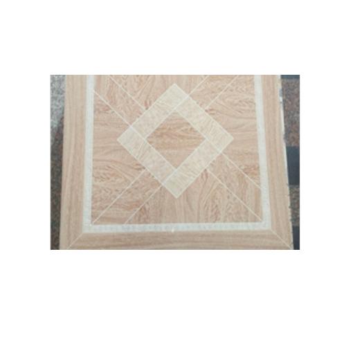 China Manufacture Inkjet Wood Interior Rustic Tile    JW-T2385