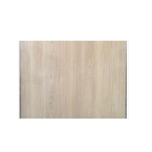 wooden design rustic floor tile    JW-MTSY270