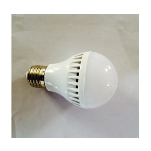high temperature resistant led light bulb  JY1121-a