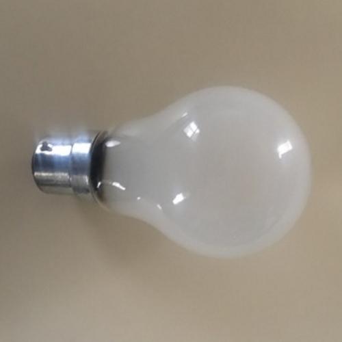 classical incandescent bulbs lamps light  A55