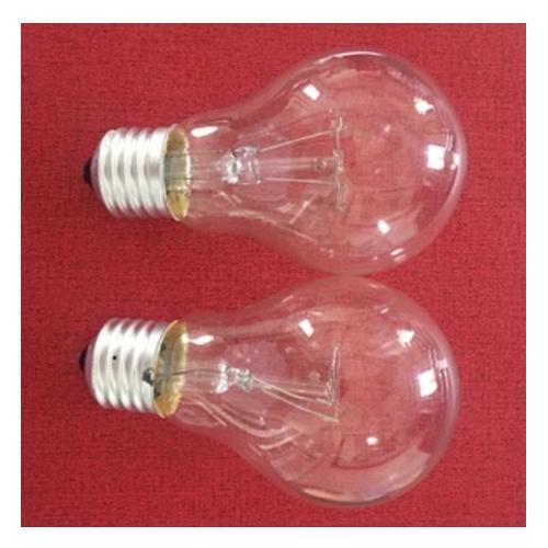 Edison Incandescent Bulbs Led Lamp  e27