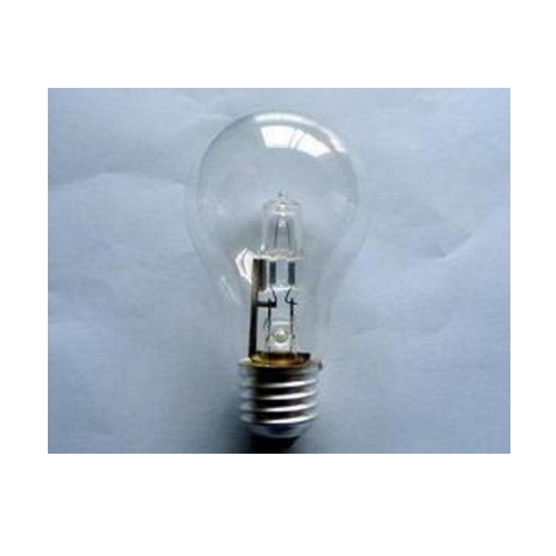 Warm White Light Bulb Halogen Bulb PS55CD