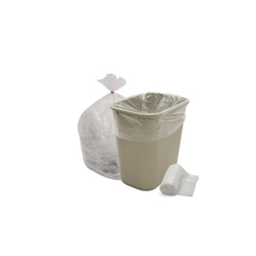 Factory Price Cheap 10 Gallons Black Recyclable Bin      HS30