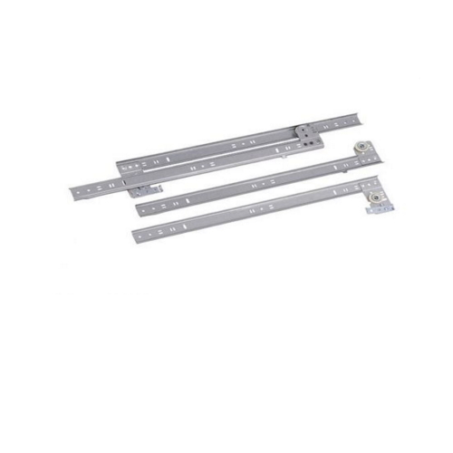 furniture kitchen accessories drawer slides  JSDS03