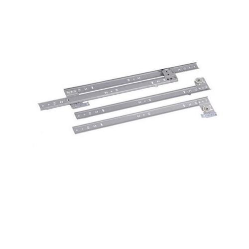 furniture kitchen accessories drawer slides  JSDS03