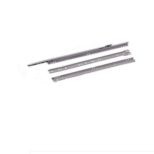 45mm Steel Ball Bearing Drawer Slide   JSDS02