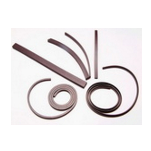 Super Strong Extruded Flexible Magnetic Strip for Door    DW-17