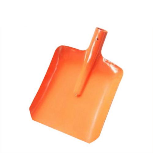 Ash shovel:Each in polybag; 24pcs per carton. Safe export packaging    LL-24