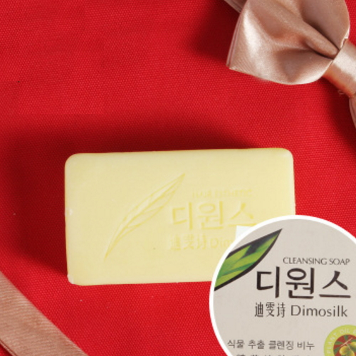 facial soap whitening soap for skin care  003