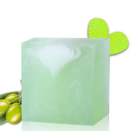 Antibacterial Facial Soap For Women  010