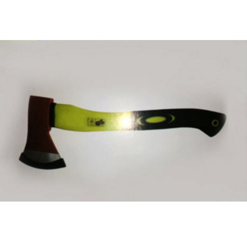 Outdoor Broad Working Axe LL-54