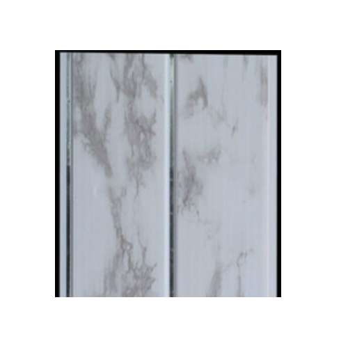 PVC Tile For Interior Wall & Ceiling decoration    HX-N-11