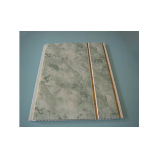 PVC PANEL / Types Of Building Materials durable     HX-N-62