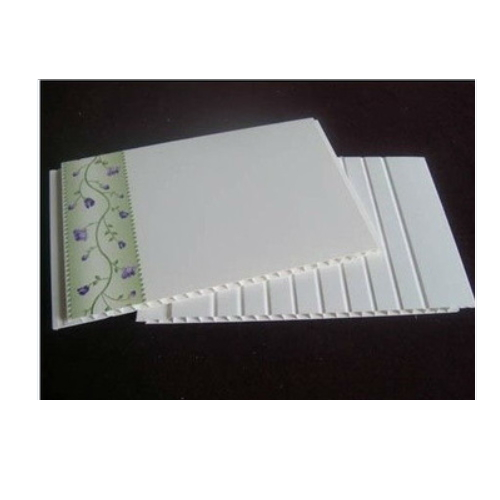 PVC Honeycomb Ceiling For Board      HX-37-04