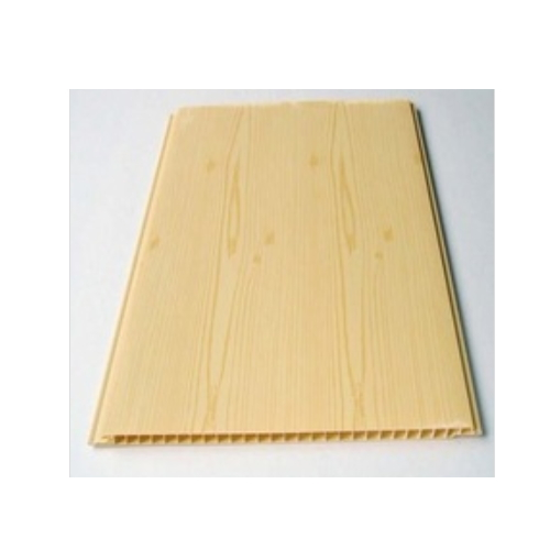 PVC Panel For Indoor Decoration    HX-B-80