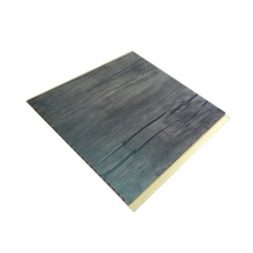 PVC Ceiling Tiles For Bathroom    HX-W-08