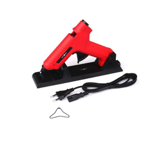 new hot melt glue gun applicator  CHD-J019
