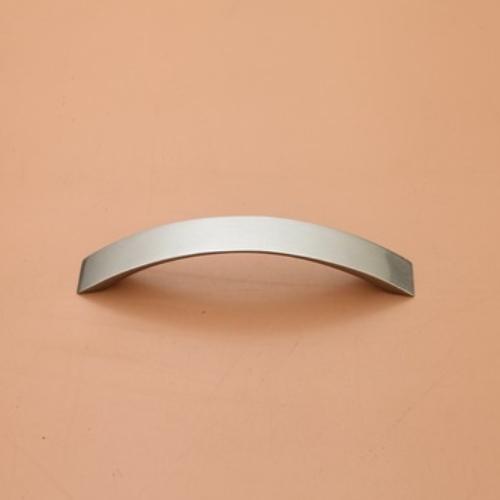 High class furniture cabinet zinc alloy handle 0304