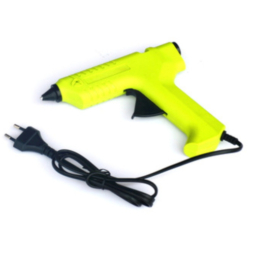 glue gun stick with authentication wholesale CHD-J127