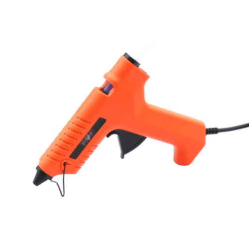 glue gun sticks wireless with comforable handle  CHD-J128