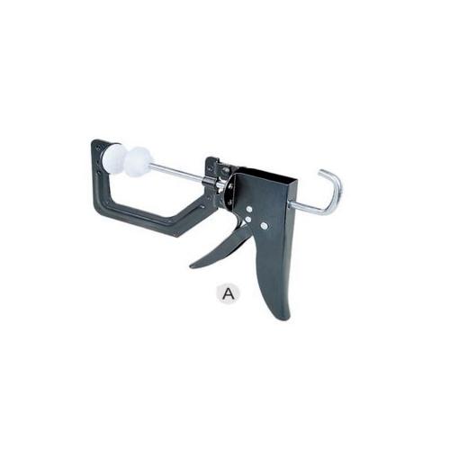 German Type Carpenter F Clamp/C Clamp  GH-C001