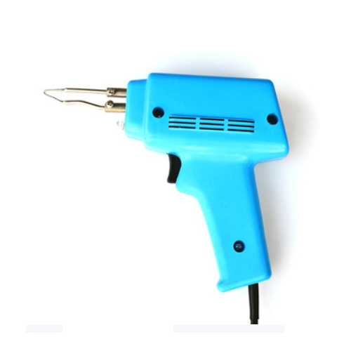 soldadura tig pvc spot welding gun CHD-1048